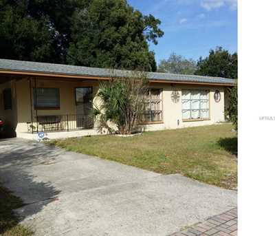 2509 and 2511 Holly  Rd - Photo 1