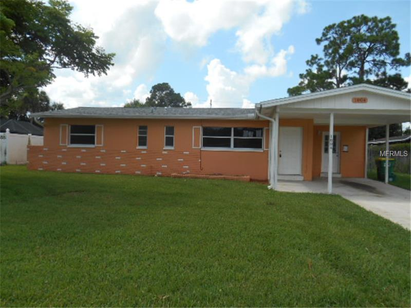 1004 Lakemoor Blvd, Rockledge, FL 32955 - MLS S4802736 - Coldwell ...