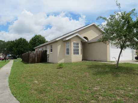 1100 Hackberry  Dr - Photo 1