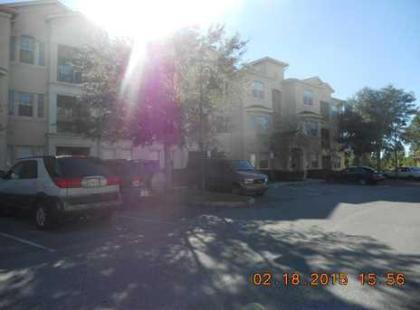 821 Terrace Ridge  Cir #, Unit #821 - Photo 1