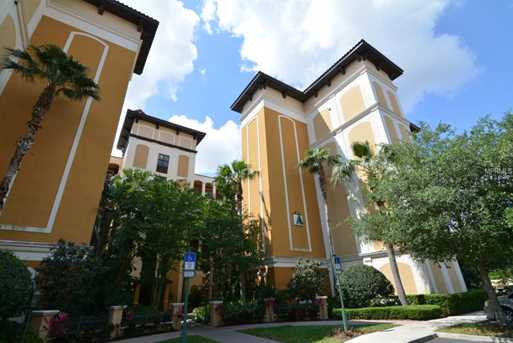12556 Floridays Resort  Dr #, Unit #604 - Photo 1