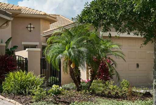 2453 Palm Tree  Dr - Photo 1