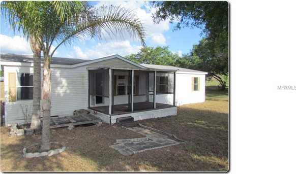 1226 Holly Hill  Rd - Photo 1
