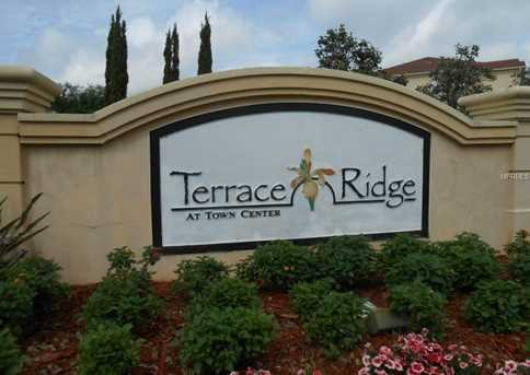 601 Terrace Ridge  Cir #, Unit #601 - Photo 1