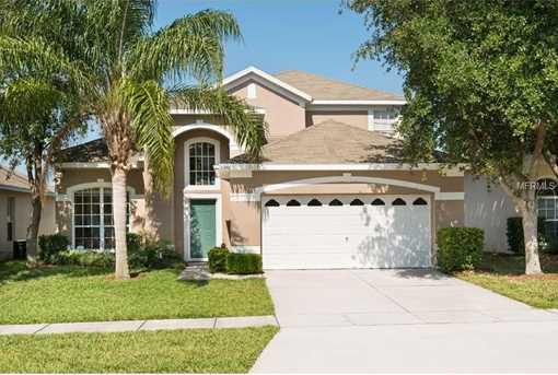 2248 Wyndham Palms  Way - Photo 1