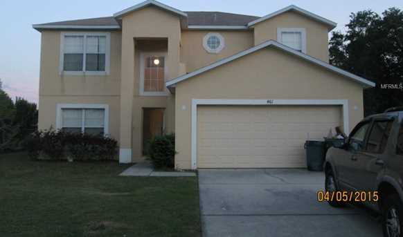461 Lark  Ct - Photo 1