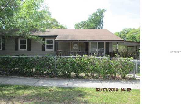5522 S Tampa  Ave - Photo 1