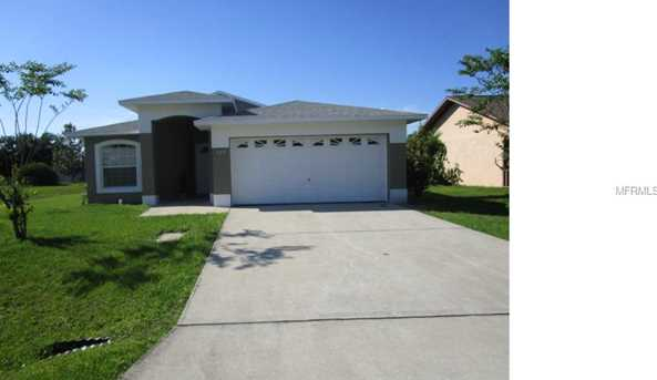 933 Picardy  Dr - Photo 1