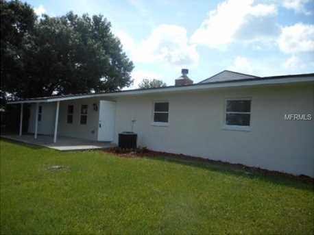 4631  Janet Rd - Photo 1