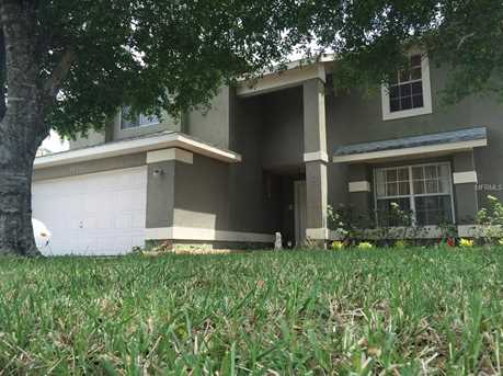 14713 Day Lily  Ct - Photo 1