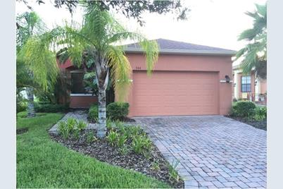 944 Grand Canal  Dr - Photo 1