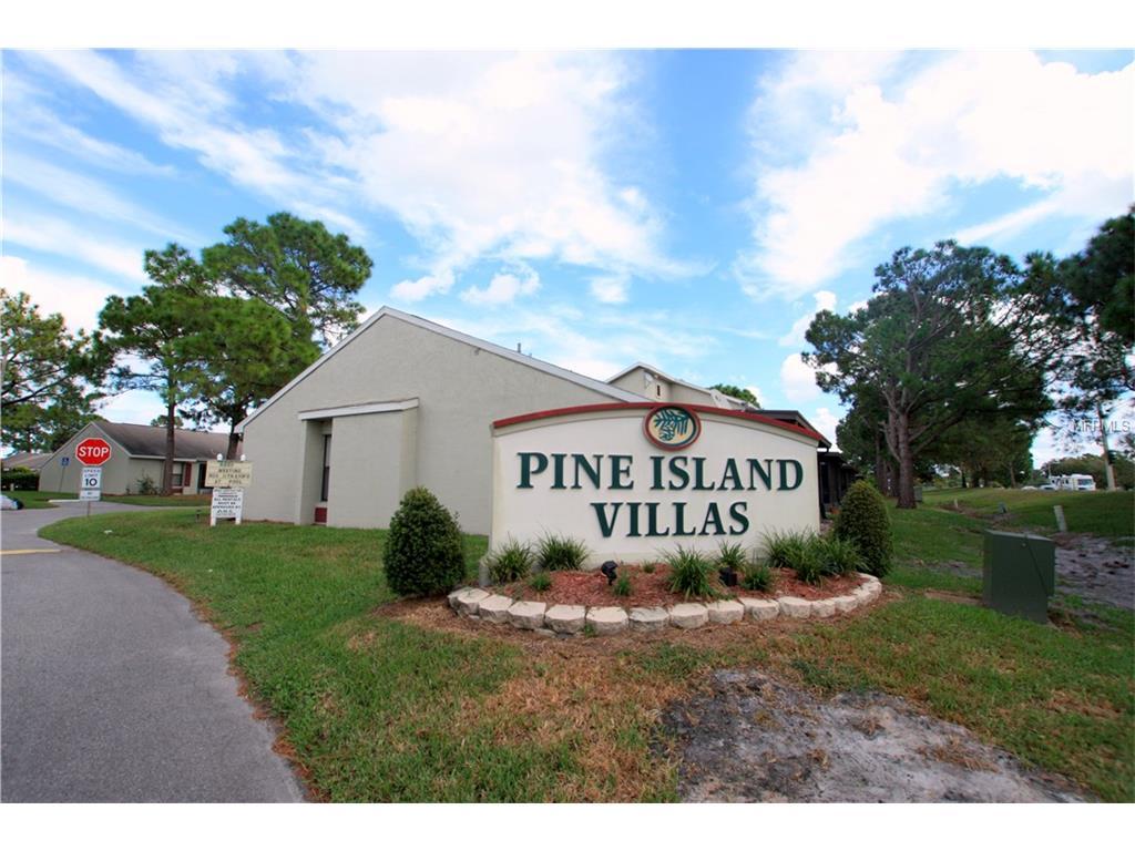 142 Pine Island Cir Kissimmee FL 34743 MLS S4822360 Coldwell