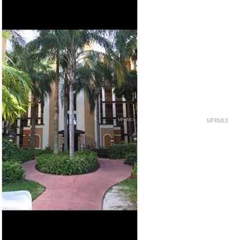 12539 Floridays Resort Dr 210D - Photo 1