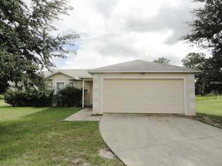 153 Conch Dr - Photo 1