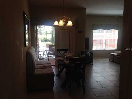8974 Candy Palm Rd - Photo 5
