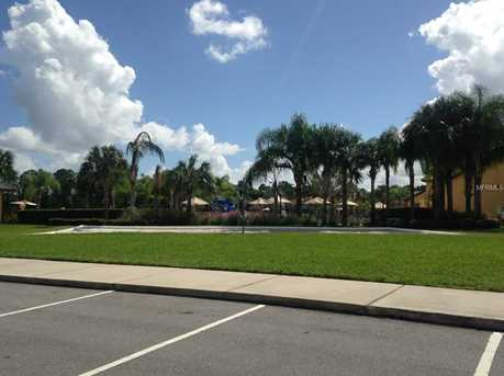 8974 Candy Palm Rd - Photo 17