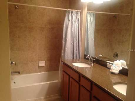 8974 Candy Palm Rd - Photo 13