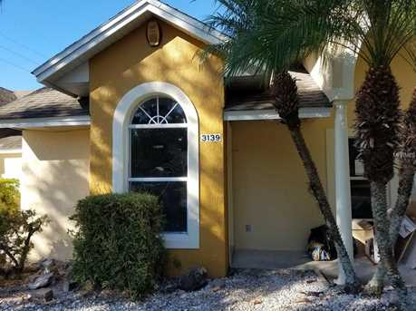 3139 Enclave Ct - Photo 1