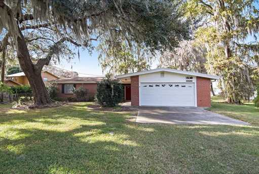 1530 lakeview dr kissimmee fl 34744 mls s4839312 coldwell banker 1530 lakeview dr photo 1 solutioingenieria Image collections