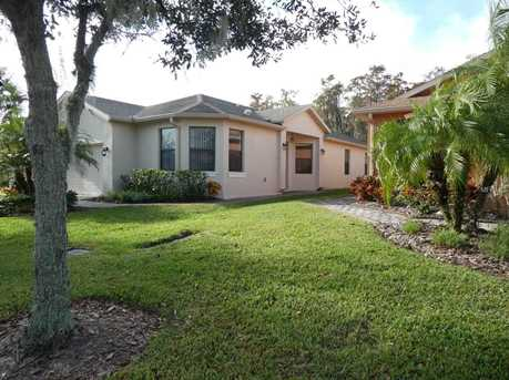 930 Grand Canal Dr - Photo 1