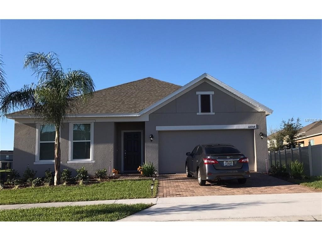 Beazer Homes Orlando Florida Corporate Office