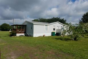 3272 Cord Ave - Photo 1