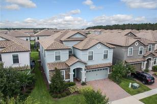 1435 Moon Valley Dr - Photo 1