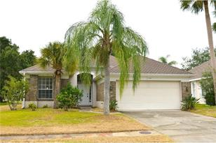 1744 Golfview Dr - Photo 1