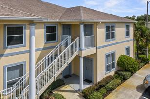 3128 Sun Lake Ct, Unit #B - Photo 1