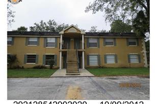 7684 Forest City Rd, Unit #166 - Photo 1