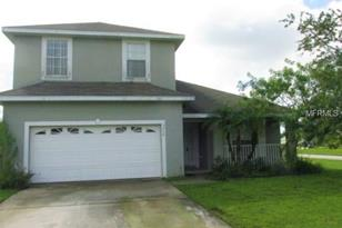 3054 Eagle Crossing Dr - Photo 1