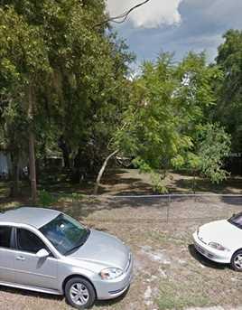 5923 Uona Ave - Photo 1