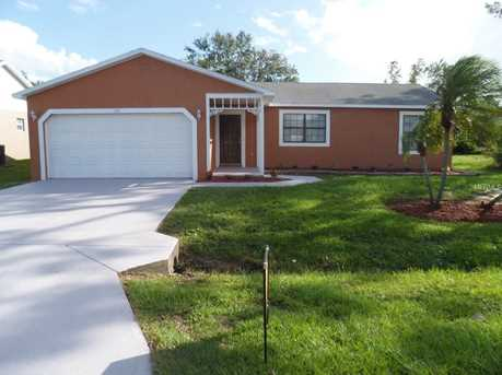 138 Briarcliff Dr - Photo 1