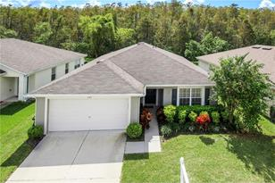 232 Windrose Dr - Photo 1