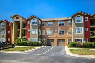 2214 Grand Cayman Ct, Unit #1527 - Photo 1