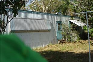 5044 Ponce De Leon Rd - Photo 1