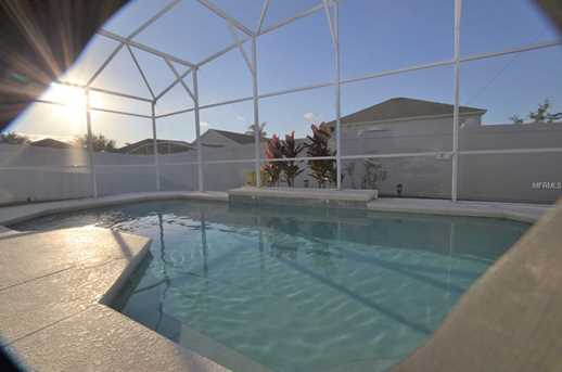 144 churchill park dr  davenport  fl 33897 mls s4853312 house for sale in davenport fl 33897 homes for rent in davenport fl 33897