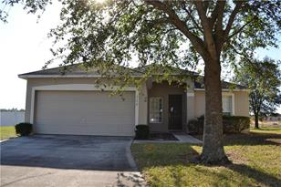 117 Sunset View Dr - Photo 1