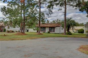 10122 Fairtree Ln - Photo 1