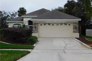 1761 Golfview Dr - Photo 1