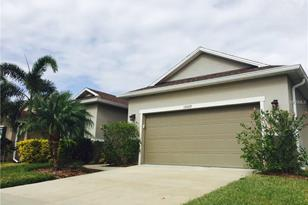 12609 Boggy Pointe Dr - Photo 1