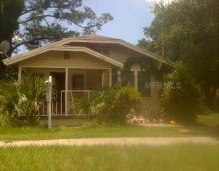 3810 N Darwin Avenue - Photo 1