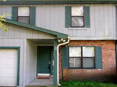 8415 N Albany Ave, Unit # B - Photo 1