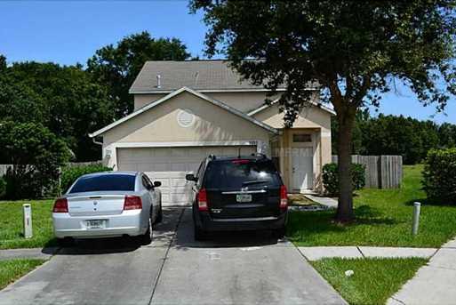 7203 Bellingham Oaks Blvd - Photo 1
