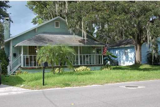 600 E Calhoun St - Photo 1