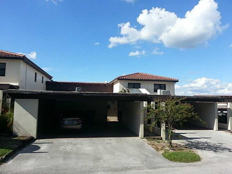 Casa Loma Way Unit 2 Lakeland FL 33813 MLS T2594532 Coldwell