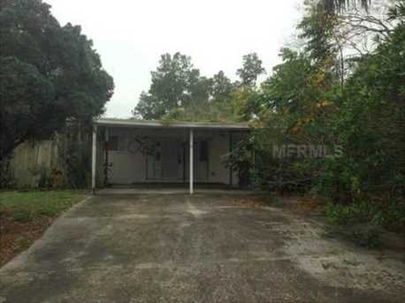 1137 Carefree Cove Dr - Photo 1