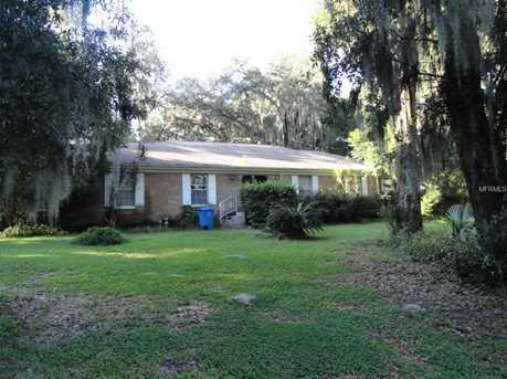 1706 Cottage Oaks  Ct - Photo 1