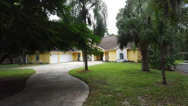 11522  River Country Dr - Photo 1