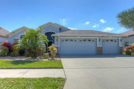 11014 Rockledge View  Dr - Photo 1